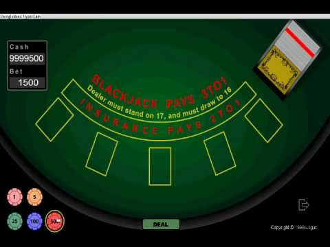 Texas holdem download for mac