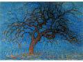 Piet Mondrian - A Journey Through Modern Art