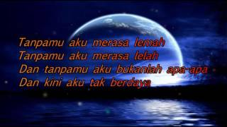 Radja - Setia (lirik) OST Mr Boss Miss Stalker