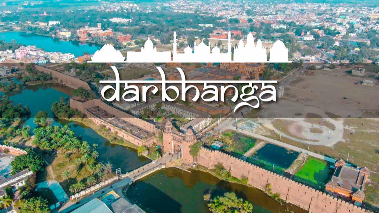 Download Darbhanga(Ek Bihari)