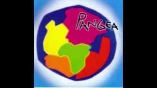 Скачать Pangea 5 Mangbetu Girl
