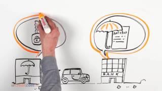видео Потребительский кредит на покупку авто: условия оформления и нюансы