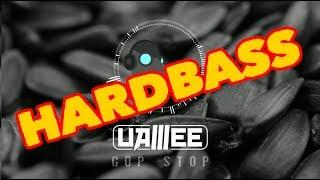 uamee  - GOP STOP