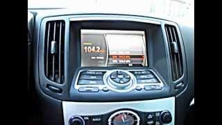 Продаю Infiniti G37 Coupe Цена : 890 000 руб.