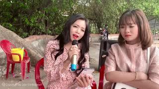 Tổng hợp MV trà đá bên hồ - Hoàng Hải (Thần tượng Bolero 2018)