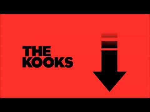 The Kooks - Around Town [Slinger Remix]