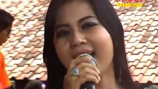 Pasrahnya Acha Kumala - PANTURA 260113