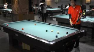 Video Men's semi: Jeong Young Hwa vs Takano Tomoo download MP3, 3GP, MP4, WEBM, AVI, FLV Oktober 2017