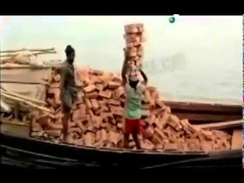 Discovery Channel Program in Bangla Language -- Bangladeshi boy amizing video