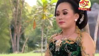 Campursari Langgam Koplo-Angin Wengi-Ririk