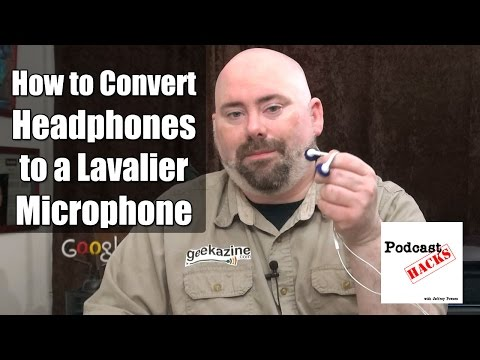how-to-turn-headphones-into-lavalier-microphone