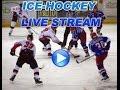 Cheboksary VS Mordovia RUSSIA: VHL B Play Offs (LIVE Stream 2017)
