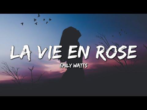Emily Watts -