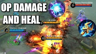 Video FIRST TIME IN RANKED VALIR IS THE NEW BANNED MAGE ALSO GIVEAWAY!! download MP3, 3GP, MP4, WEBM, AVI, FLV September 2018