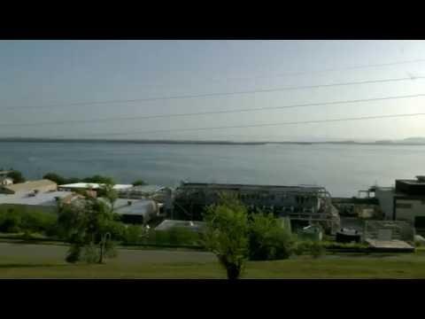 NAVST Guantanamo Bay - History Hike