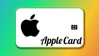 How The Apple Card Will Affect The Future Of Finance 🍎