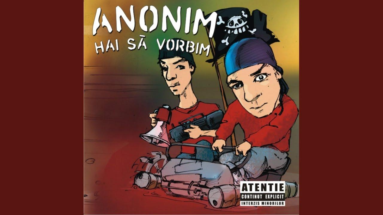 Текст песни Parazitii - Actiunea Instrumentalul, слова песни