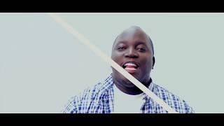 Kaka Jay-Matendo ya Mungu (Official Video)