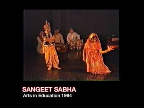 Sangeet Sabha (1994)