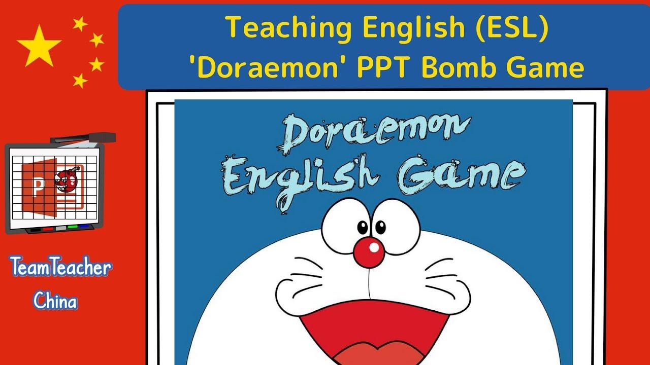 Download 600 Wallpaper Doraemon Untuk Power Point HD