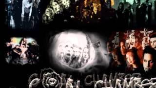Coal Chamber - Tyler
