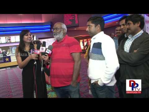 "MM Keeravani - Music Director Review of ""Lakshmi Devi ki Oka Lekka Undi"""