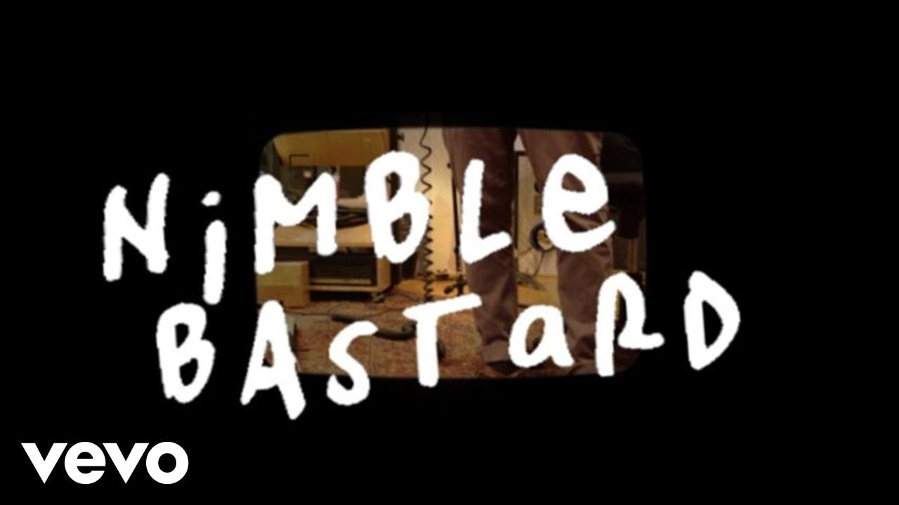 Incubus Songs List Cool incubus - nimble bastard (lyric video) - youtube