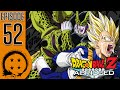 TFS Dragon Ball Z Abridged 52 PL HD