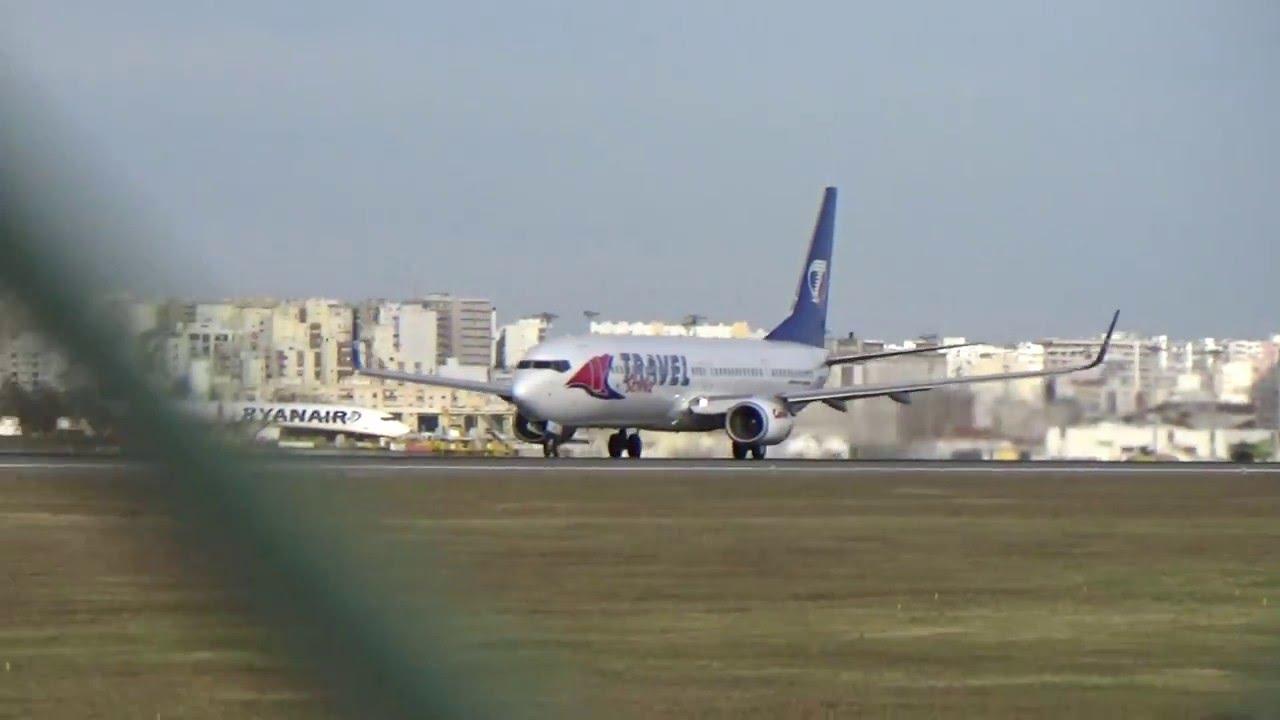 Aeroporto Ewr : Tap portugália fouker travel airlines boeing aeroporto de