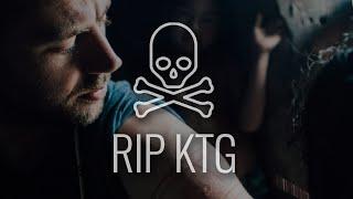 R.I.P. KICK THE GRIND (I NEED YOUR HELP)