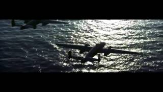 Клип на фильм Перл Харбор