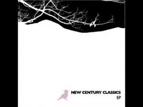 New century classics