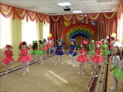 Клубные танцы в Челябинске. Школа танцев Study-on, Челябинск, 2016 Скачать в HD