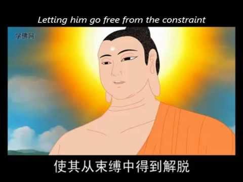 Universal Door of Avalokitesvara