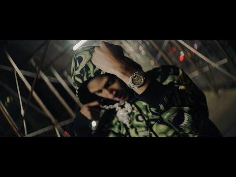 Comethazine - DeMar DeRozan (Official Music Video)