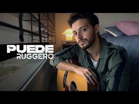 RUGGERO – Puede