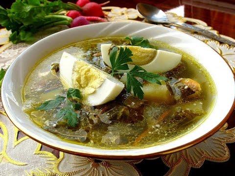 Кавказская кухня, кавказские блюда рецепты с фото на