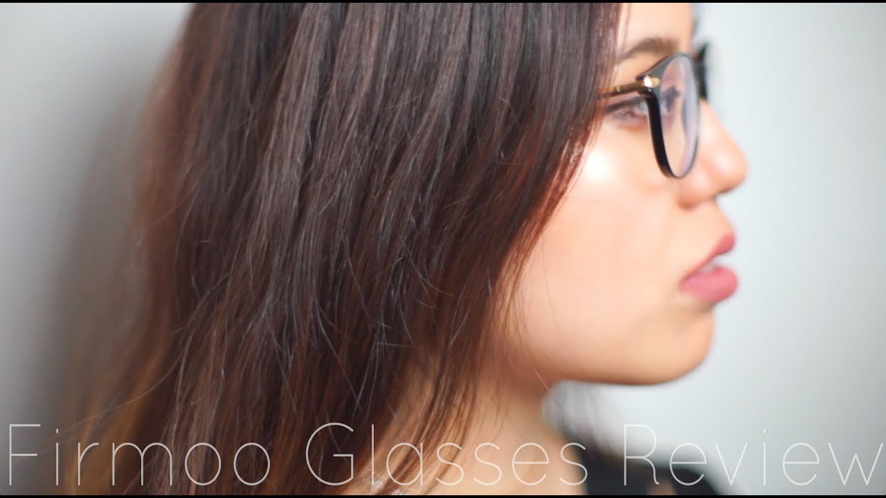 0ccd26bc8a Firmoo Free Glasses