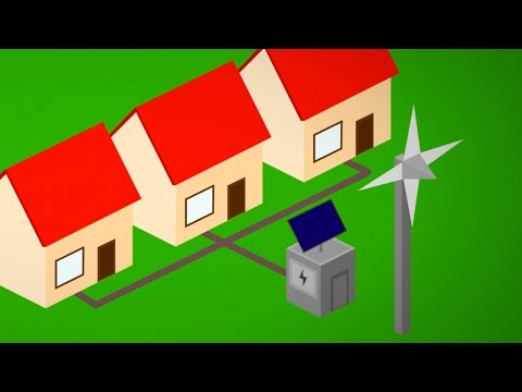 Tighter energy standards for houses lead to innovation