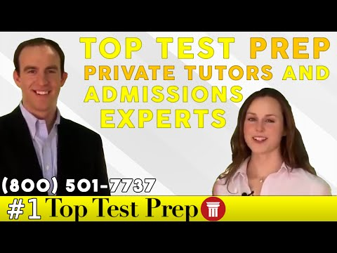 top-test-prep's-program---#1-best-test-prep-review---toptestprep.com