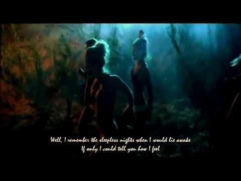 Until June- Sleepless Lyrics [Video and Lyrics]