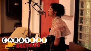 Emma Dean - Last Night I had a Hundred Dreams (live sessions)