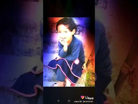 Technical Jkh Pooja I Miss You Video HD