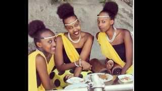 Amafoto Yabakobwa Beza Mu Rwanda