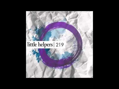 Kaus - Little Helper 219-4