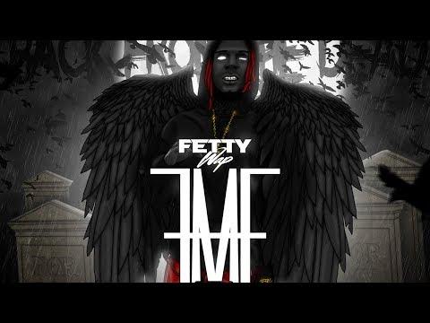Fetty Wap - She Mine (For My Fans 2)