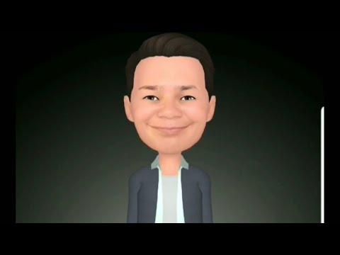 AR EMOJI - THIS IS LIT 🔥🔥🔥🔥🔥| SAMSUNG S9+