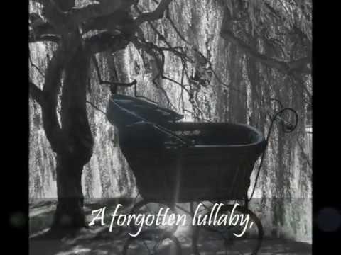 Splintered Official Book Trailer