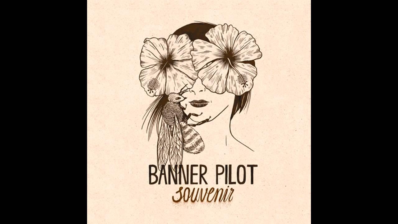 banner-pilot-hold-fast-treypunkg