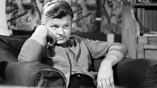 Benny Hill - The Lonely One (1964)